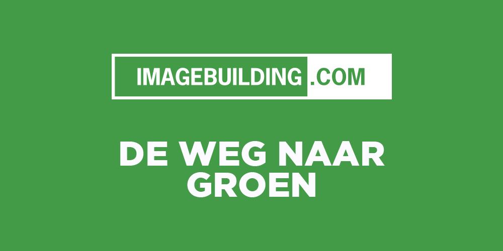 Image_Building_dewegnaargroen_1000x500