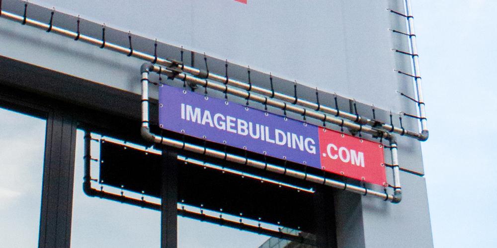 aluminium buizenframe image building rotterda mden haag wat is creativiteit?