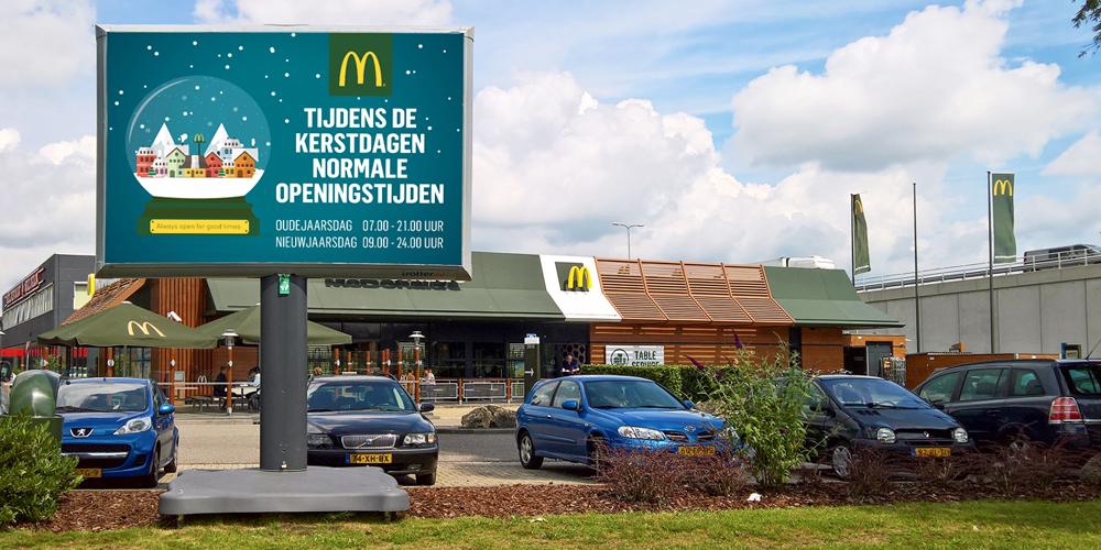 Trotter_McDonalds_ feestdagen _uiting_1000x750
