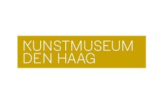 cultureel kunstmuseum-den-haag-logo