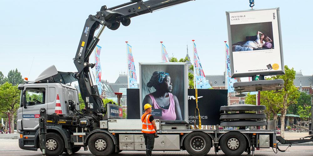 vacature medewerker buitendienst vrachtwagen trotter image building 1000x500