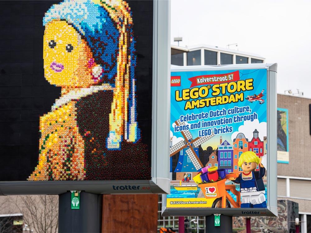 inspiratiepagina 2020 lego expo amsterdam trotter