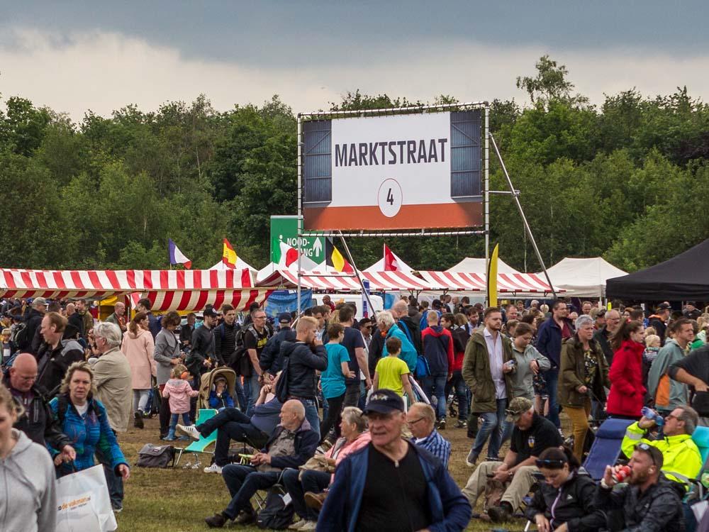 inspiratie Luchtmachtdagen 2019 events 1000x750