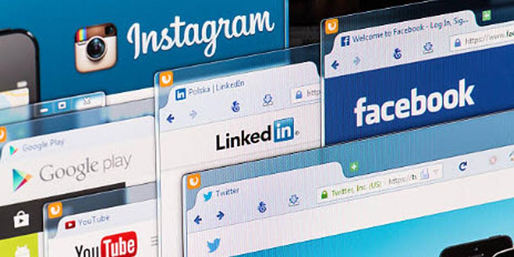 billboard fragmentatie online medialandschap