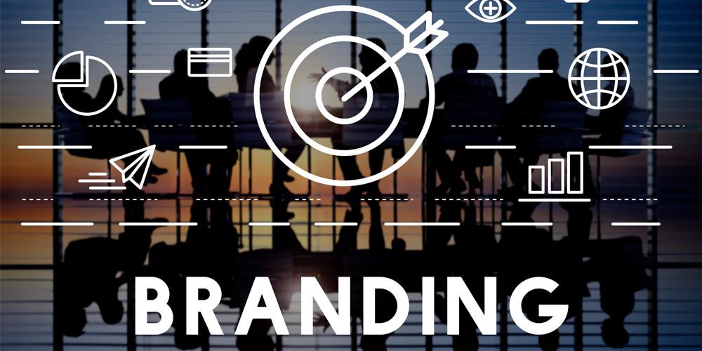 Branding brand building header image building 1000x500