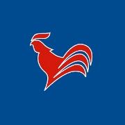 de-haan-minerale-oliën-logo