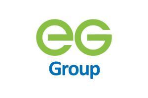 eg-group_1