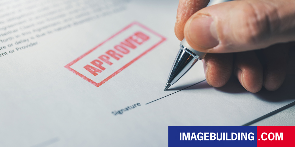 reclame maken op of aan de weg vergunningen ontheffingen blog image building