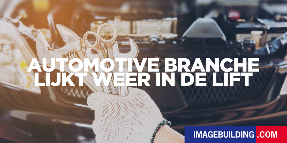 automotive branche lijkt weer in de lift blog image building 1000x500