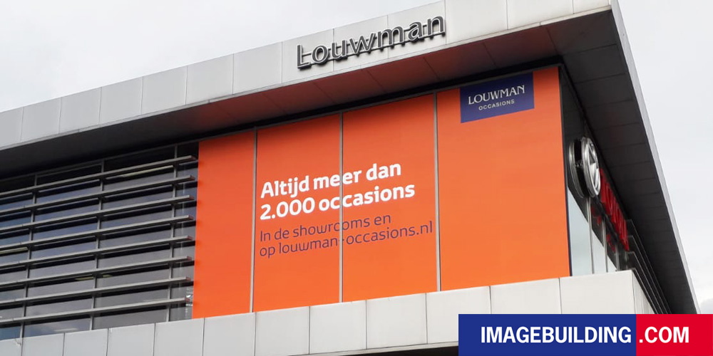automotive branche lijkt weer in de lift blog image building occasions louwman toyota