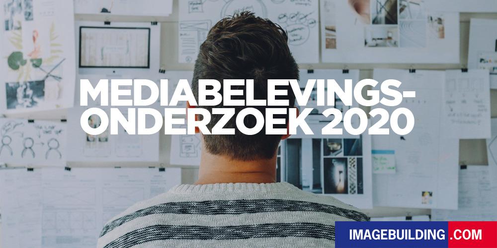 mediabelevingsonderzoek kantar 2020 buitenreclame image building 1000x500