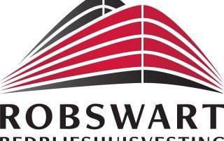 robswart-bedrijfshuisvesting-b-v vastgoedcommunicatie