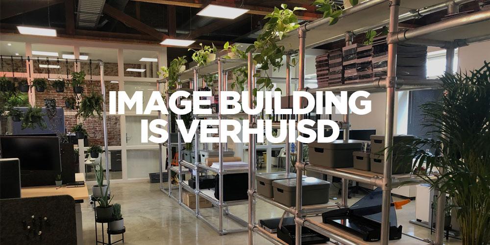 Image Building is verhuisd van den haag naar katwijk aan zee nieuw kantoor interieur 1000x500