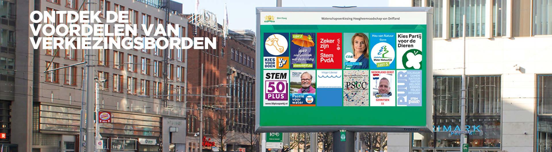 3 1920x530_Homepage Banner verkiezingen 2021 verkiezingsborden