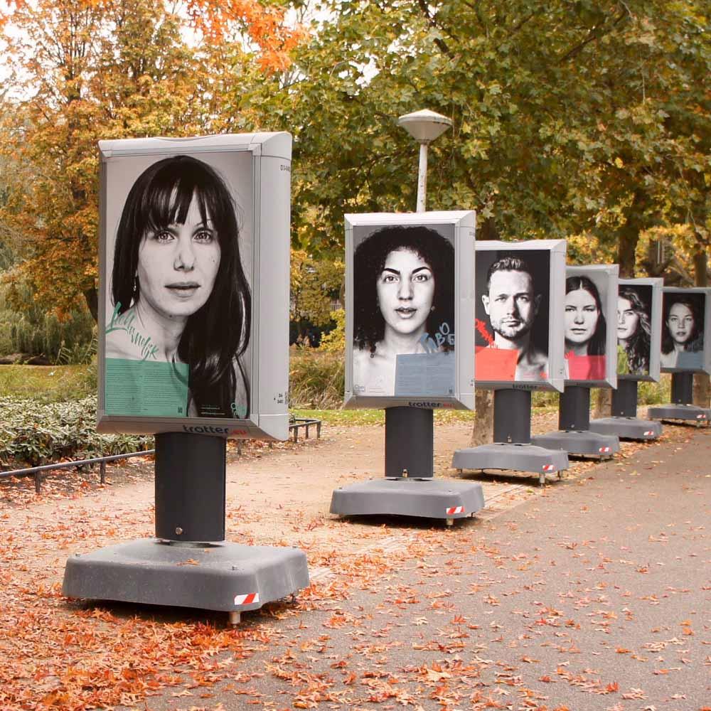 expositie open over depressiviteit trotter small image building 1000x1000