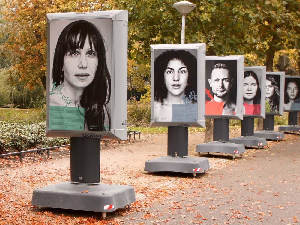 expositie open over depressiviteit trotter small image building 3 1000x750